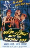Abbott and Costello Meet the Invisible Man v2
