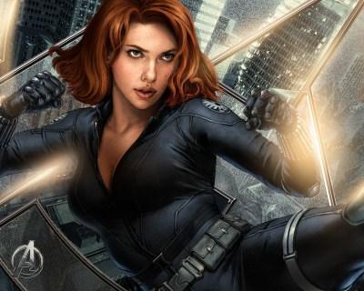 Avengers-Background-06