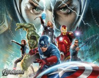 Avengers-Background-10