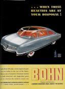 Bohn-Motor-Car