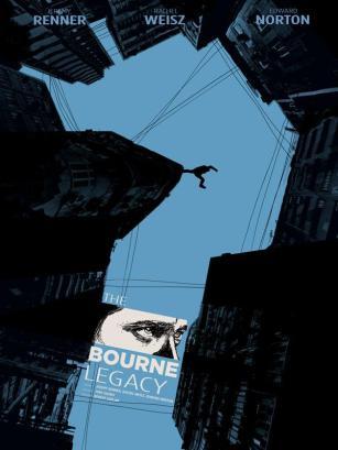 Bourne-Legacy-1
