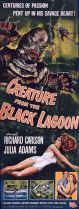 Creature From The Black Lagoon v2