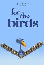 For the Birds
