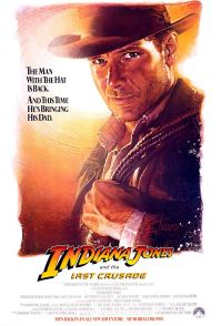 Indiana Jones And The Last Crusade v2