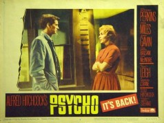 Psycho v2