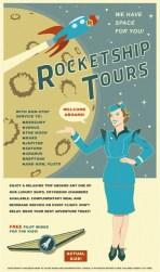 Rocketship-Tours