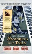 Strangers On A Train