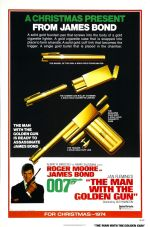 The Man with the Golden Gun v3