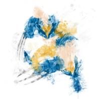 Wolverine-Splash