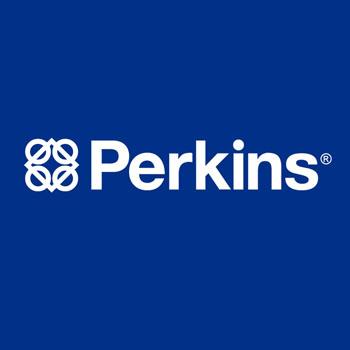 Запчасти Perkins