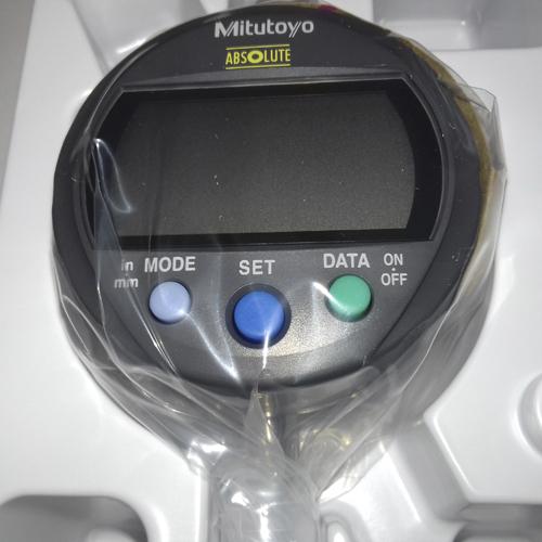 Набор регулировки 9U-5132 / 9U5132 Caterpillar топливных насос-форсунок