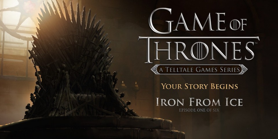 Game-of-Thrones-Episode-1-Iron-from-Ice-Review-PC-466435-2
