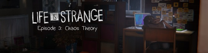 life-is-strange-episode-3-chaos-theory-pc-725372_expanded