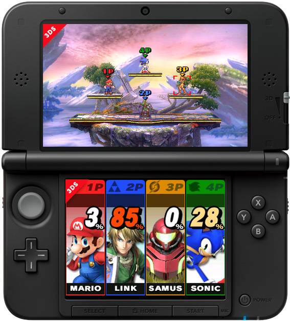 bottom_screen_super_smash_bros_3ds