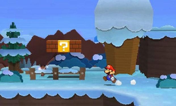 Paper-Mario-Sticker-Star-010