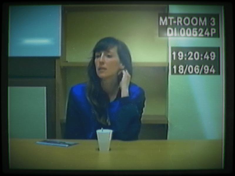 her-story-script-01.jpg