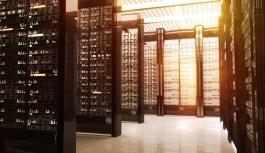 Cologixがダラス第3データセンターを開設