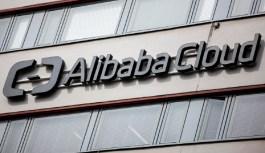 Alibaba Cloudが中国でサーバ100万台を追加