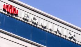 エクイニクスとGIC、日本のハイパースケール3施設に10億ドルを投資