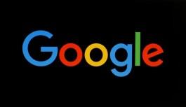 Google Cloud、Gmail、ドライブなどのサービスに障害発生