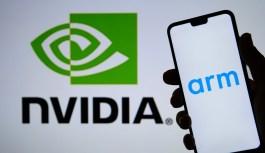 NvidiaがArmを400億ドルで買収