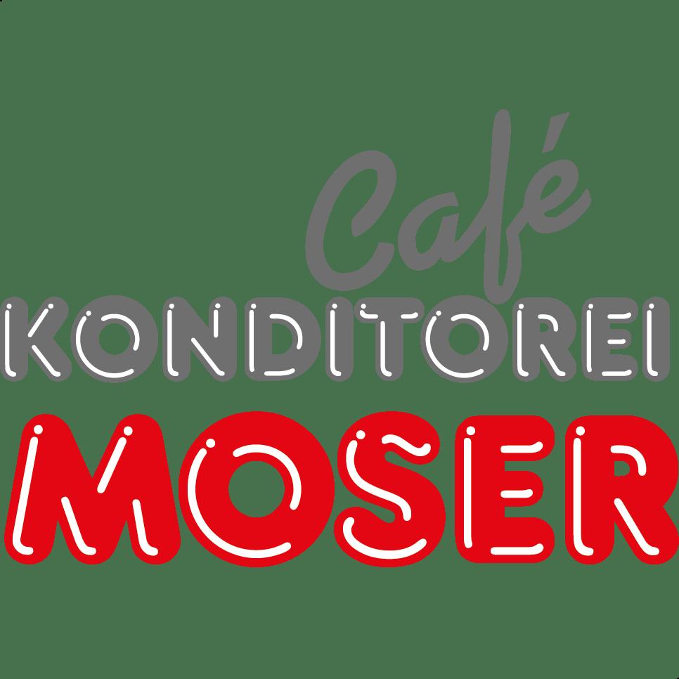 Café Konditorei Moser