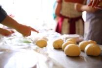 カフェオランジェルパン祭り_20170603 (2)