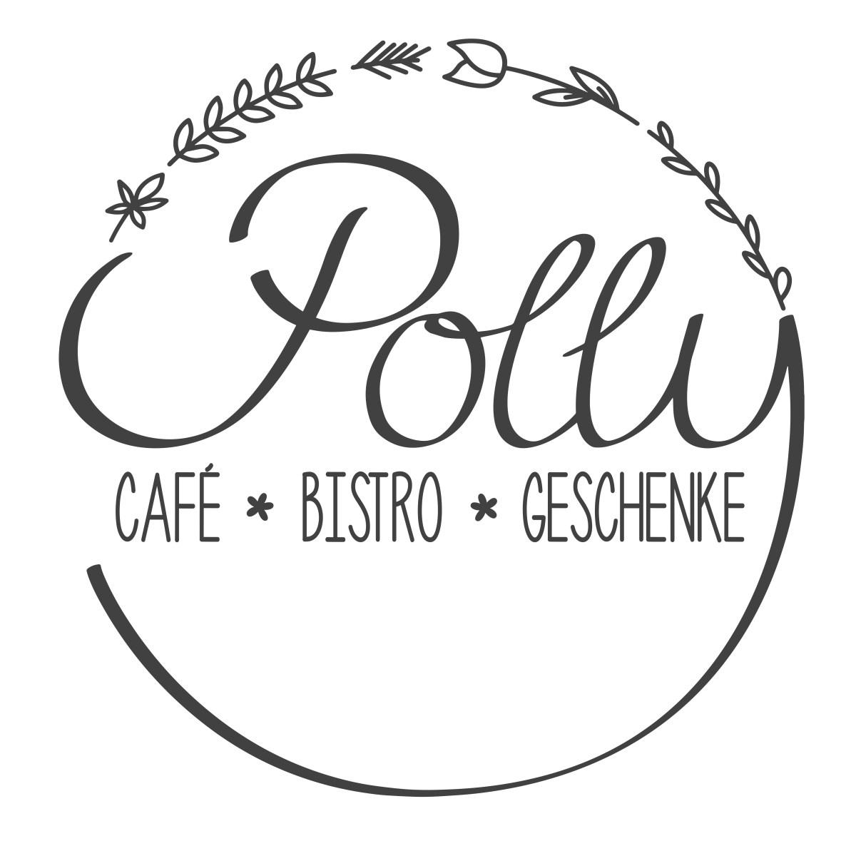 Polly - Cafe, Bistro, Geschenke