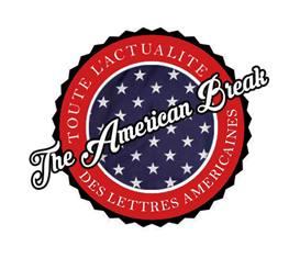 The American Break