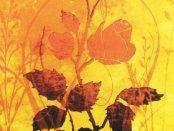 L'If et la Rose, Agatha Christie, Mary Westmacott, Le Livre de Poche