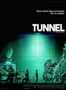 Tunnel, Kim Seong-hun