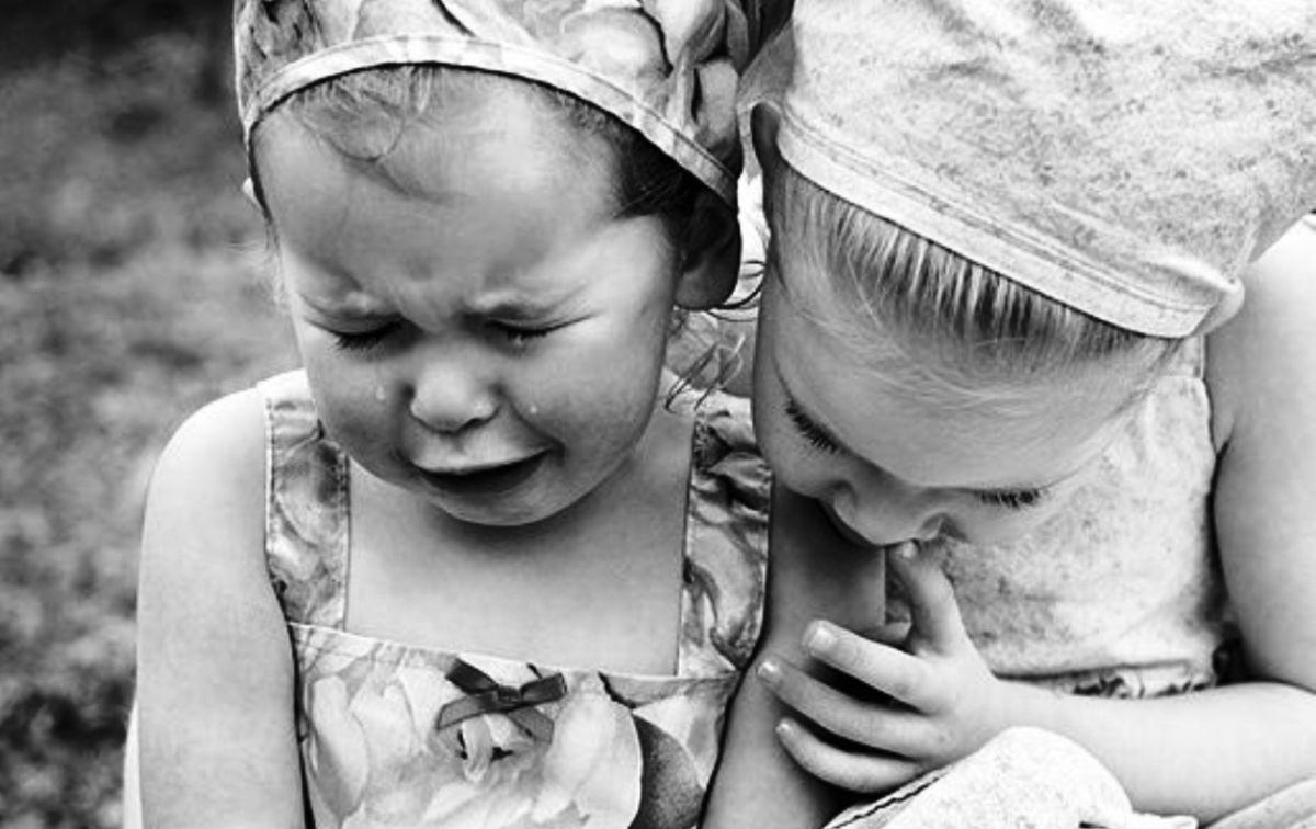 Ce este empatia și la ce bun să fii empatic?