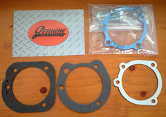 intakegaskets-set_02.jpg