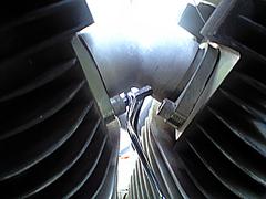 intakegaskets-set_03.jpg
