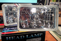 headlight_clear_01.jpg