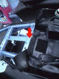seat-underwp_03.jpg