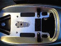 seat-underwp_05.jpg