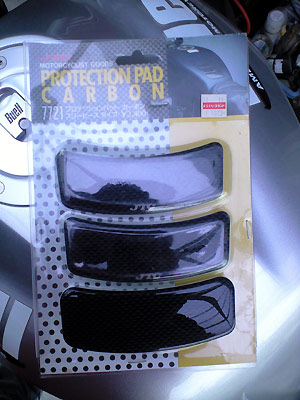 knee-grip-pad_02.jpg
