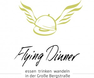 LogoFinal_Flying Dinner