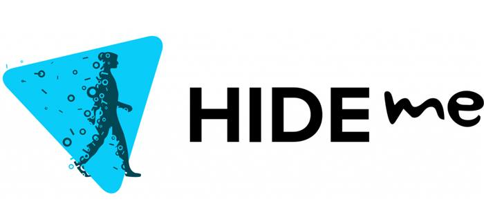 VPN Gratuit Hide me