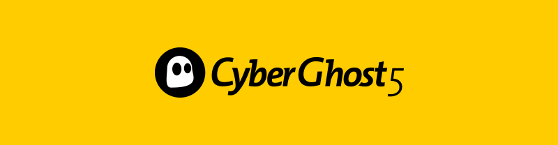 VPN Payant Cyber Ghost