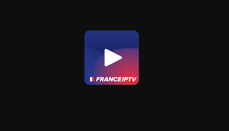 Télécharger l'application France IPTV Free Android