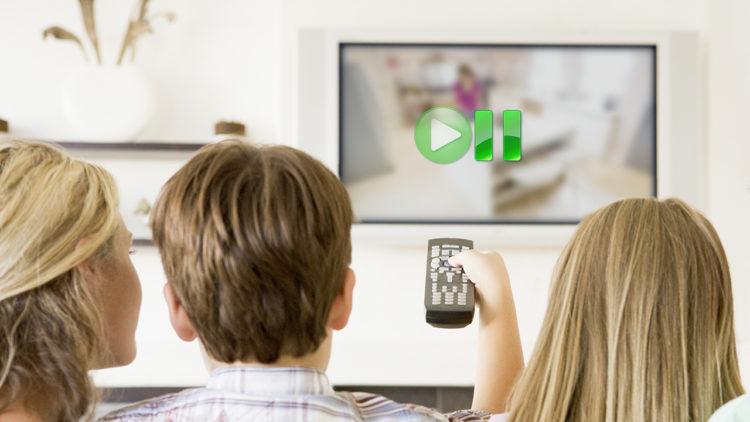 Regarder TV sur Internet