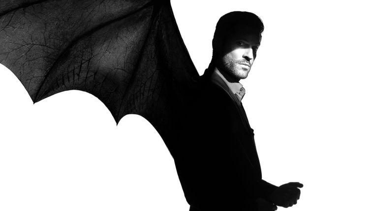 Bande Annonce de la série Lucifer Saison 4 sur Netflix