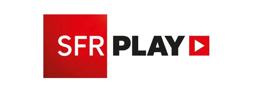 IPTV Francais