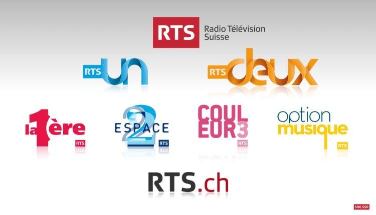 Chaînes TV Suisse
