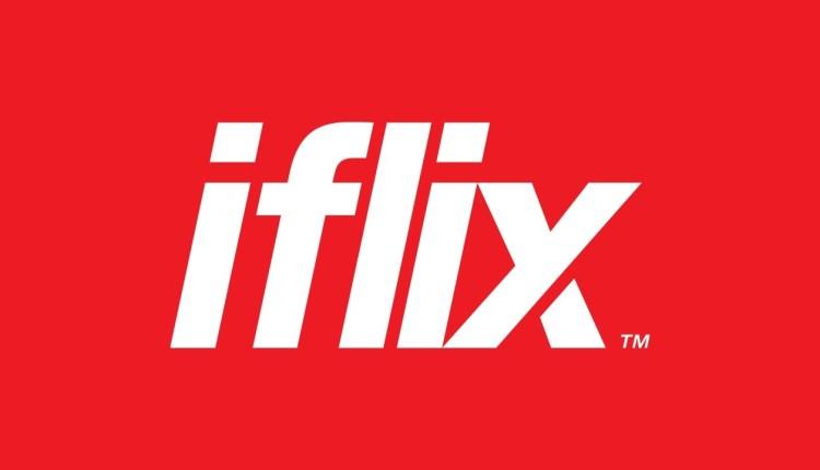 Télécharger Application Iflix