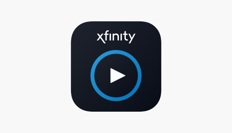Télécharger Application Xfinity Stream
