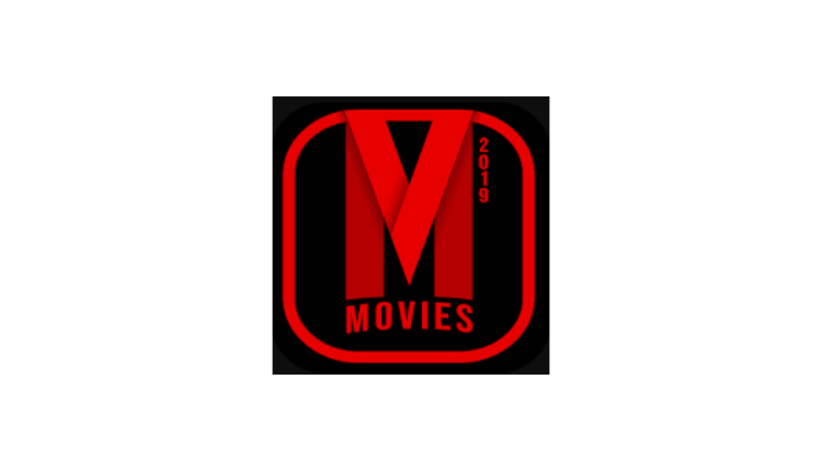 Télécharger Application Free HD Movies