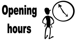 Opening_hours